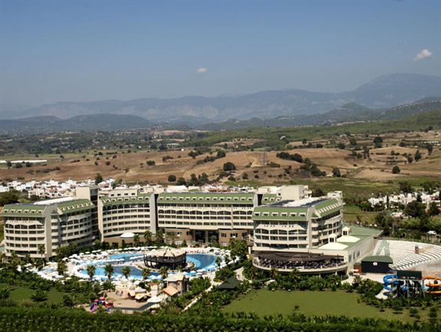 amelia-beach-resort-hotel-spa-7-1-25.09.2014223456-B0