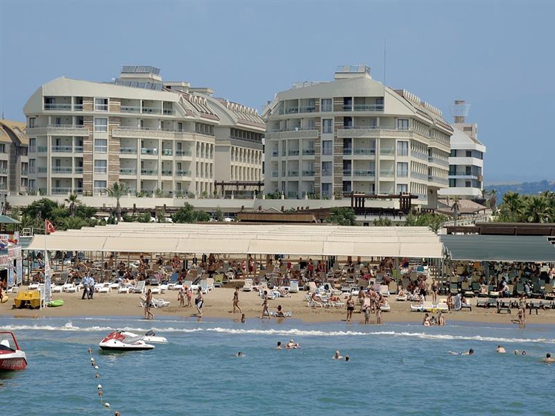 seamelia-beach-resort-hotel-spa-753--1-10.3.2015142611-B0