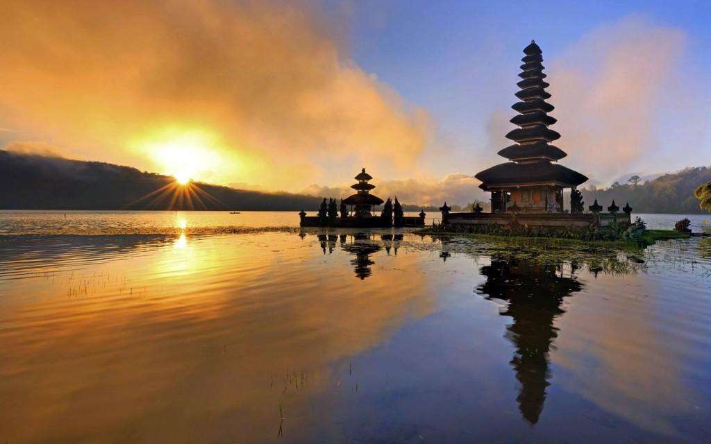 Bali-Adasi