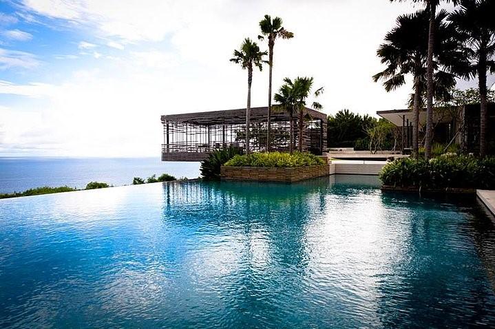 Endonezya - Bali