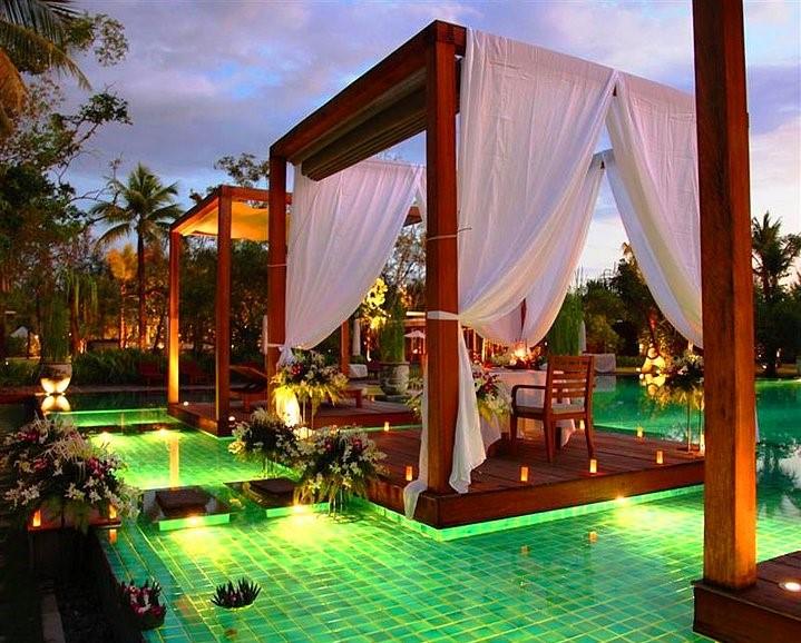 Tayland - Phang Nga
