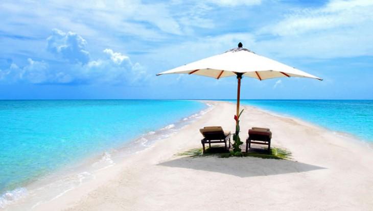 bahamalar1vziesiz