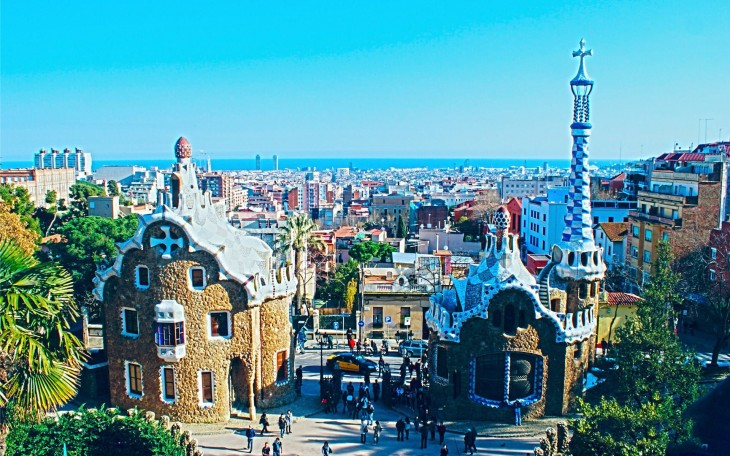barcelona0