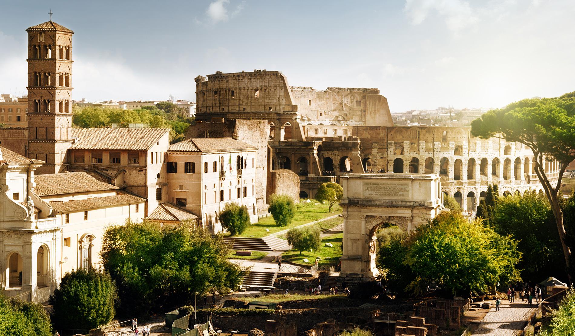 come-visitare-roma-in-tre-giorni-guida