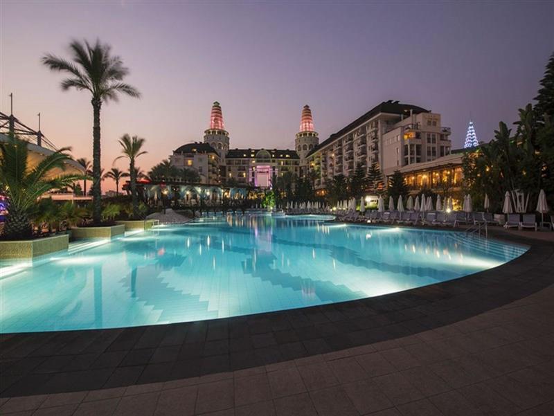 delphin-diva-premiere-hotel