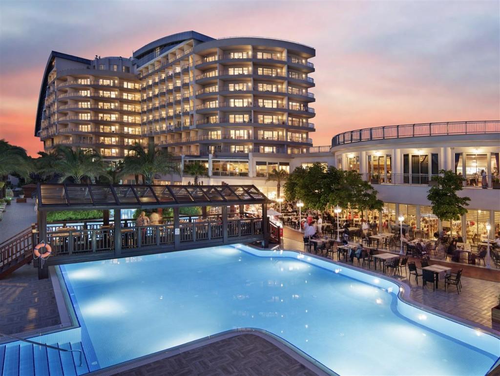 liberty-hotels-lara-beach
