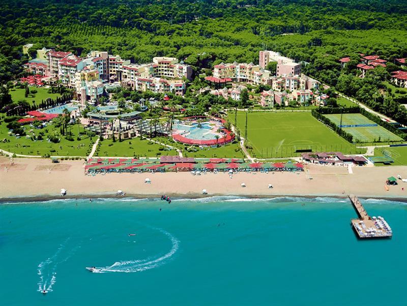 limak-arcadia-golf-sport-resort