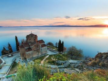 makedonya-vizesiz-turlar