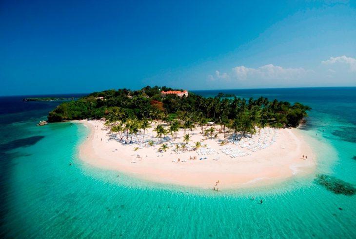 Dominik Cumhuriyeti`ne Ne Zaman Gitmeli? - Gezinomi Blog