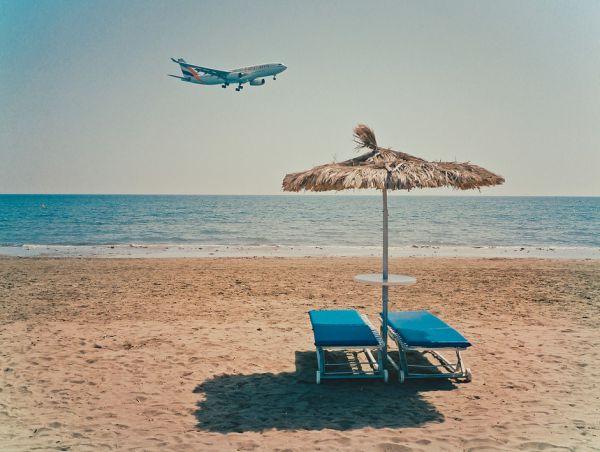 Kendinize ait bir masrafla bir tatil düzenlemek için nasıl olunur